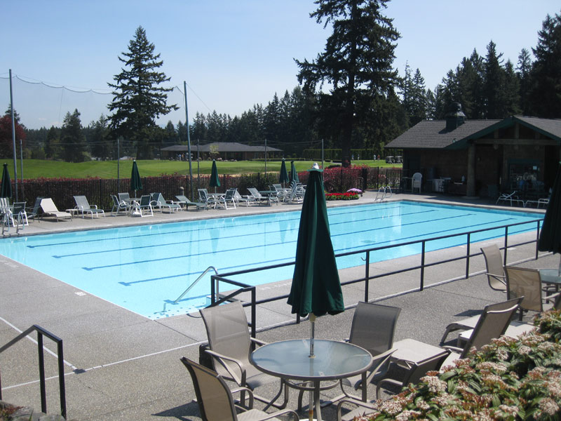 reccenter-pool-fircrest