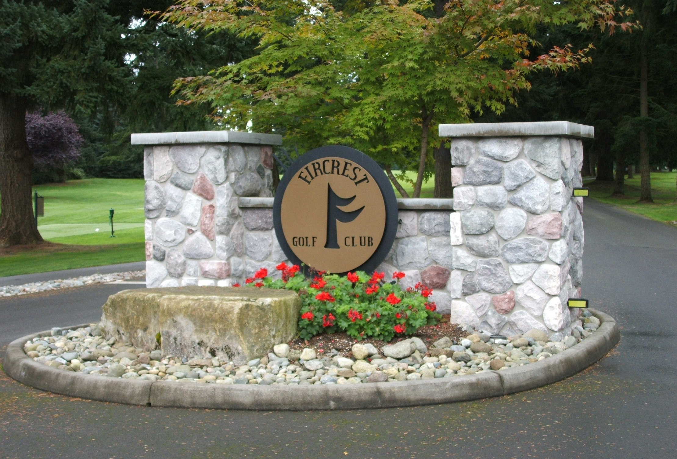 resize-Fircrest-Golf-Club
