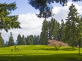 fircrest-golf-course