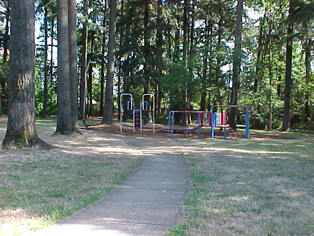 wooded-parks-fircrest