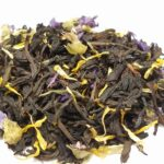 Earl Grey Manhattan Blend