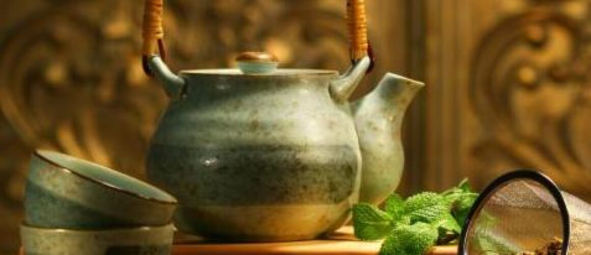 history-of-tea-asian-design