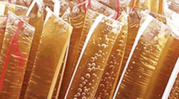 honeystix-assorted