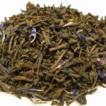 Earl Grey Special Blend