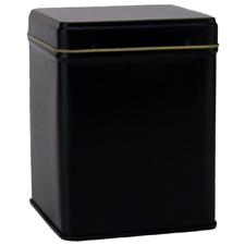 4oz-black-tin