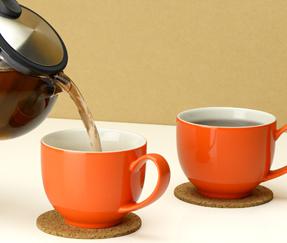 cup-pour